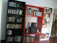 Newshelves1