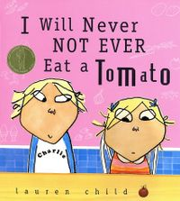 Never_not_eat_tomato