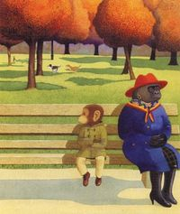 Anthony browne2