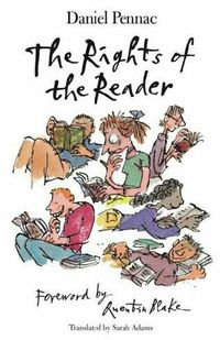 Therightsofthereader
