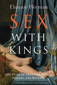 Sexwithkings