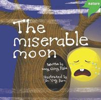 The miserable moon cover