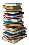 Book_stack2501