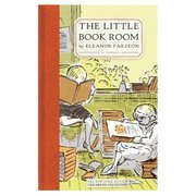 Littlebookroom_1