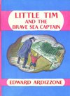 Littletim