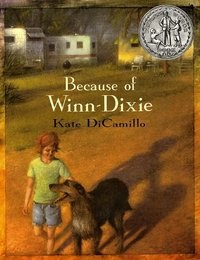 Winndixie_2