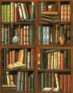 http://daphne.blogs.com/photos/uncategorized/bookshelves2