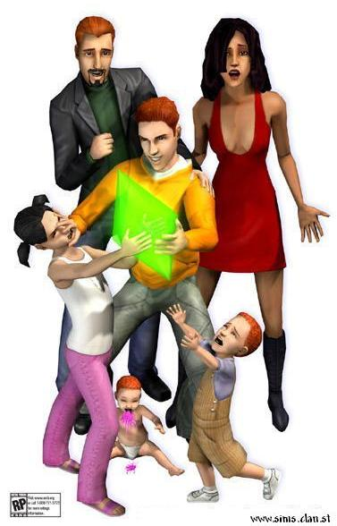 http://daphne.blogs.com/photos/uncategorized/sims2_24.jpg